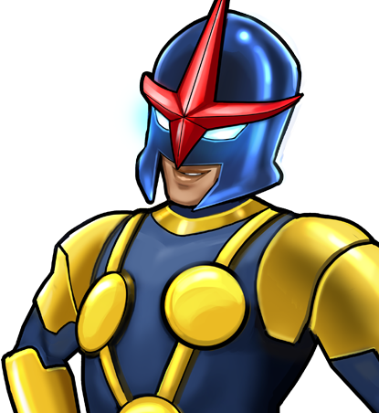 File:Samuel Alexander (Earth-TRN562) from Marvel Avengers Academy 005.png