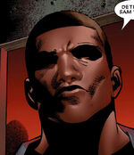 Samuel Wilson (Earth-58163) from House of M Vol 1 2 0001