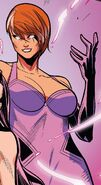 Sapphire Styx (Earth-616) from Hunt for Wolverine Mystery in Madripoor Vol 1 1 001