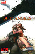 Spin Angels Vol 1 3