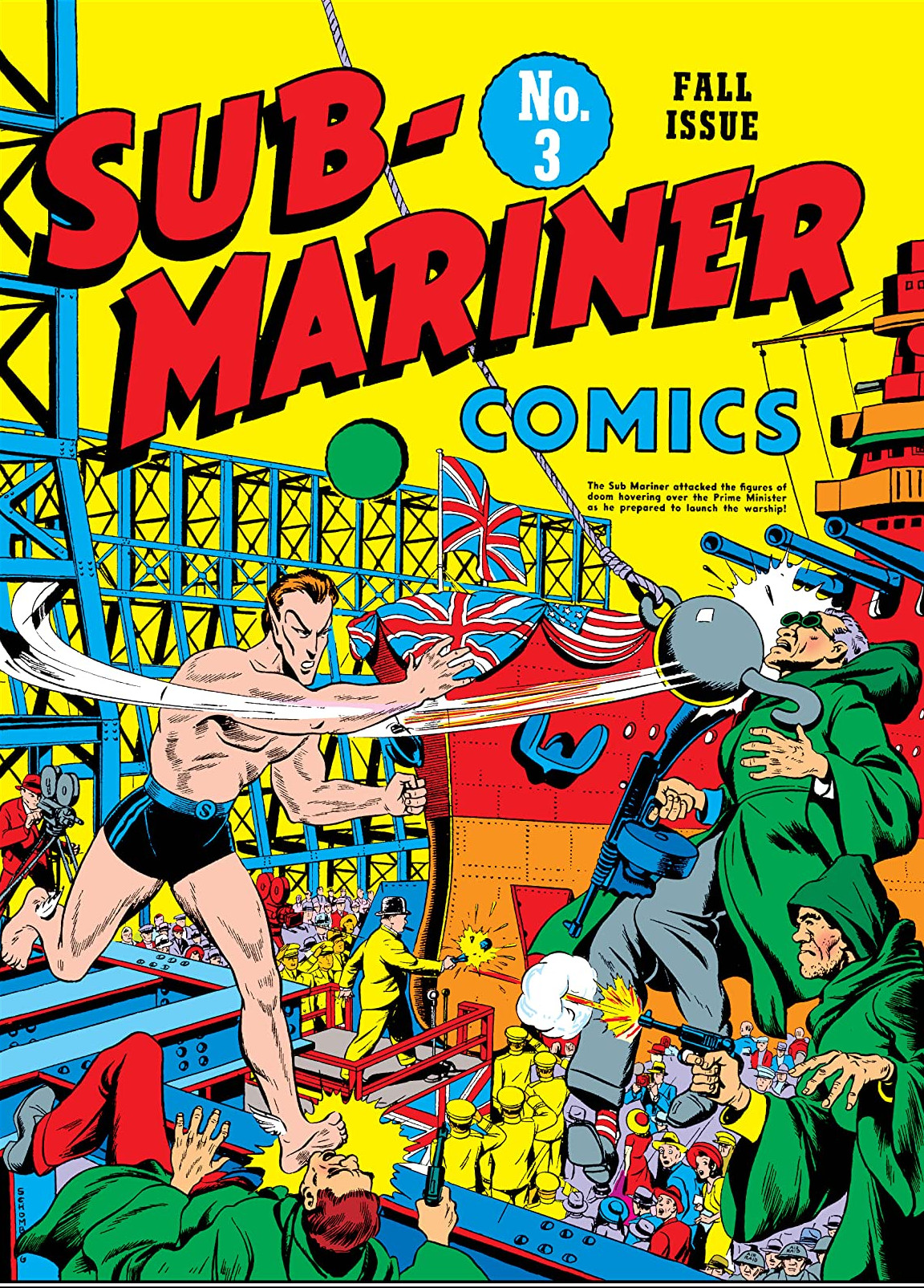 Sub-Mariner Comics Vol 1 3.jpg