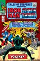 Tales of Suspense Vol 1 78.jpg