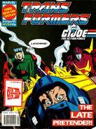 Transformers (UK) Vol 1 294