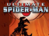 Ultimate Spider-Man Vol 1 76