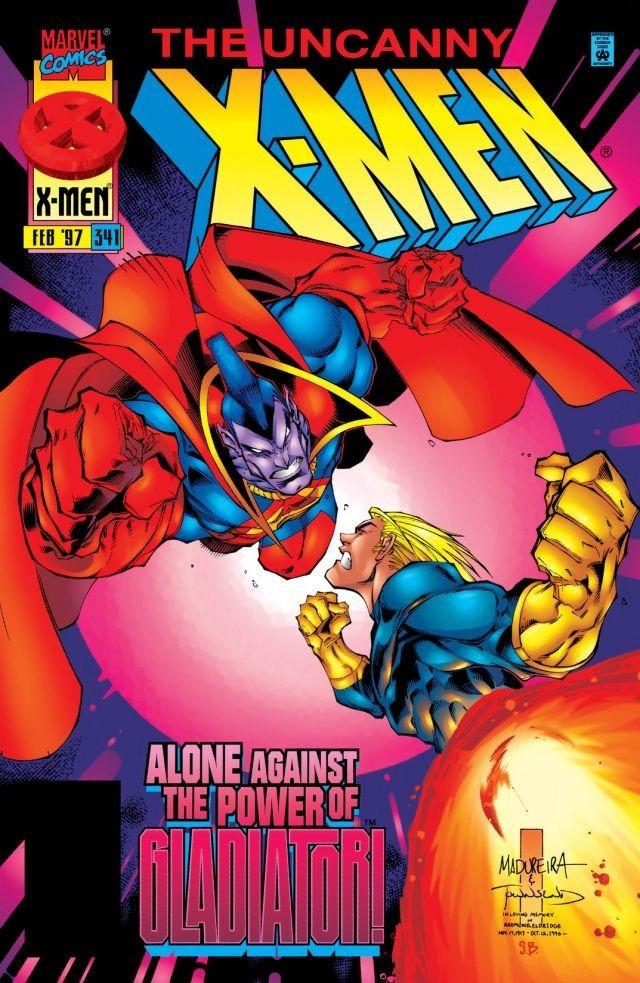 Uncanny X-Men Vol 1 341.jpg