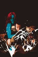 Wolverine Vol 3 35 Textless