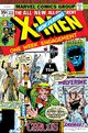 X-Men Vol 1 111.jpg