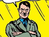 Adolf Hitler (Earth-4263)