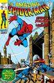 Amazing Spider-Man Vol 1 95.jpg
