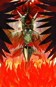 Angela maa-616