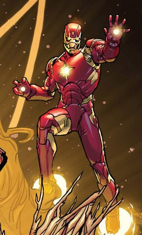 File:Anthony Stark (Earth-616) from Guardians of the Galaxy Vol 3 5 cover.jpg