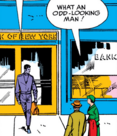 Apex National Bank from Daredevil Vol 1 4 001.png