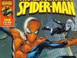 Astonishing Spider-Man Vol 1 138