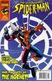 Astonishing Spider-Man Vol 1 82.jpg