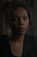 Auntie Chantelle (Earth-199999) from Marvel's Cloak & Dagger Season 1 3
