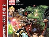 Avengers Academy Vol 1 28
