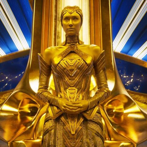File:Ayesha (Earth-199999) from Guardians of the Galaxy Vol. 2 (film) 002.jpg