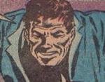 Big Pete (Earth-616) from Daredevil Vol 1 55 001