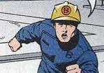 Bilmes (Earth-616) from Iron Man Vol 3 11 001