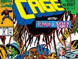 Cage Vol 1 16