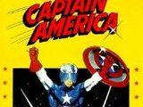 Captain America (1979 film)