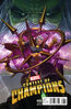 Contest of Champions Vol 1 6 Kabam Contest of Champions Game Variant