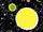 D'bari System from X-Men Vol 1 135 001.png