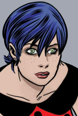 File:Dawn Greenwood (Earth-616) from All-New Marvel NOW! Point One Vol 1 1.NOW 001.jpg