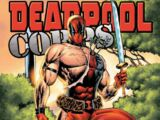 Deadpool Corps Vol 1 8