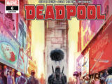 Deadpool Vol 7 6