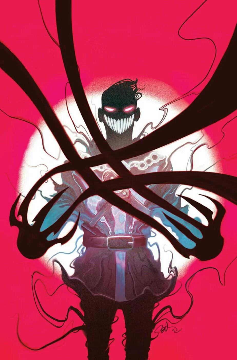 Doctor Strange Vol 1 384 Textless.jpg