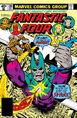 Fantastic Four Vol 1 208.jpg