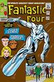 Fantastic Four Vol 1 50.jpg