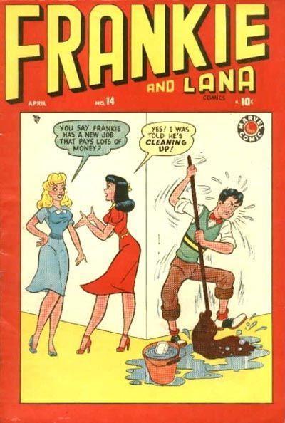Frankie and Lana Comics Vol 1 14.jpg