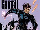 Gambit Vol 5 6