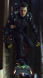 Harold Osborn (Earth-96283) from Spider-Man 3 (film) 002