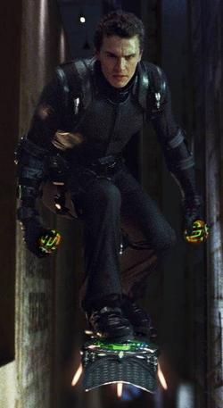 Harold Osborn (Earth-96283) from Spider-Man 3 (film) 002