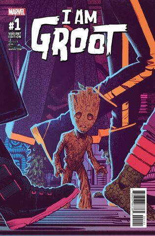 File:I Am Groot Vol 1 1 Smallwood Variant.jpg