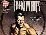 Inhumans Vol 4 10