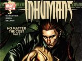 Inhumans Vol 4 11
