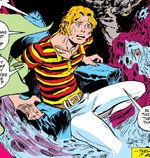 Jack Russell (Earth-616) from Marvel Spotlight Vol 1 4 001