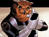 Jeremiah Warrick (Earth-616)