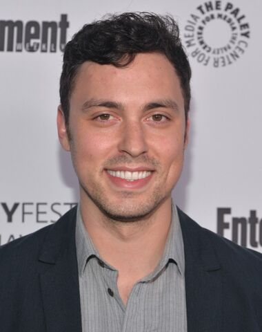 File:John Francis Daley.jpg