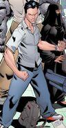 Julian Keller (Earth-616) from New X-Men Hellions Vol 1 1 0001