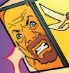 Luke Cage (Earth-94535) from Deadpool The End Vol 1 1 001