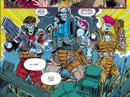 Lunatic Legion (Earth-616) from Avengers Vol 1 365 0001