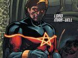 Mar-Vell (Earth-10011)