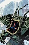 Marvel Adventures Spider-Man Vol 1 19 Textless