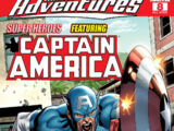 Marvel Adventures: Super Heroes Vol 1 8
