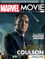 Marvel Movie Collection Vol 1 21.png